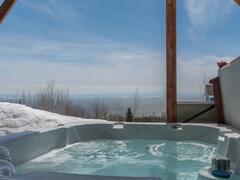 cottage-rental_le-montagnard21_105647