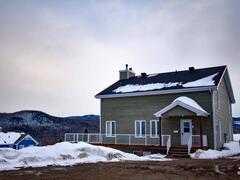 cottage-rental_le-montagnard21_82211