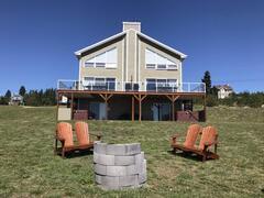 cottage-rental_le-montagnard21_96755