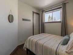 rent-cottage_Petite-Rivière-St-François_105641