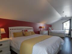 rent-cottage_Petite-Rivière-St-François_105645
