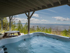 chalet-a-louer_charlevoix_107836