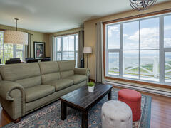 chalet-a-louer_charlevoix_107843
