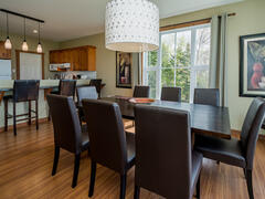 chalet-a-louer_charlevoix_107846