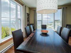 chalet-a-louer_charlevoix_107850