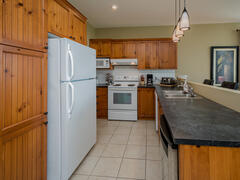chalet-a-louer_charlevoix_107852