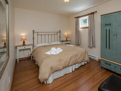 chalet-a-louer_charlevoix_107861