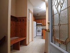 chalet-a-louer_charlevoix_41803