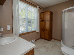 cottage-for-rent_charlevoix_107855