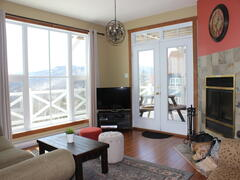 cottage-rental_le-128_91845