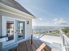chalet-a-louer_charlevoix_107876