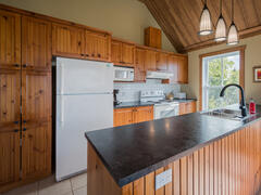 chalet-a-louer_charlevoix_107898