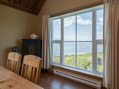 chalet-a-louer_charlevoix_107900