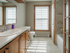 chalet-a-louer_charlevoix_107903