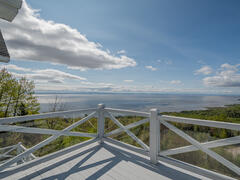 chalet-a-louer_charlevoix_107908