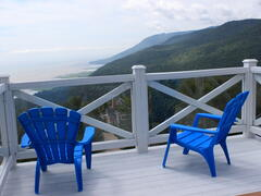 chalet-a-louer_charlevoix_55040