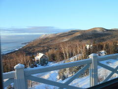 chalet-a-louer_charlevoix_55044