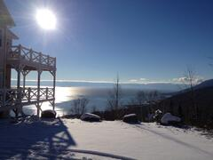 chalet-a-louer_charlevoix_55046
