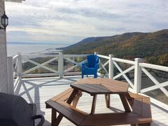 chalet-a-louer_charlevoix_61747