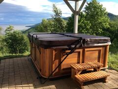 chalet-a-louer_charlevoix_77525