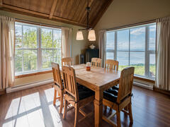 cottage-for-rent_charlevoix_107892