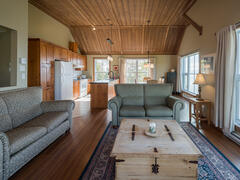 cottage-for-rent_charlevoix_107895