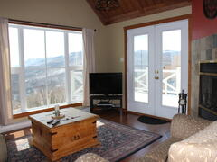 cottage-for-rent_charlevoix_91848