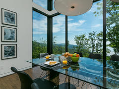 chalet-a-louer_charlevoix_41841