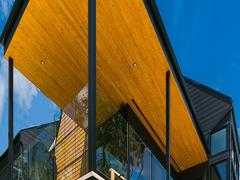 chalet-a-louer_charlevoix_41842