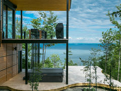 chalet-a-louer_charlevoix_41853