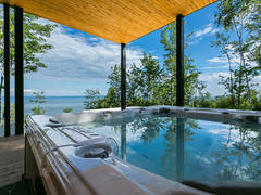 chalet-a-louer_charlevoix_41854