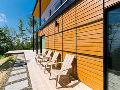 chalet-a-louer_charlevoix_41855