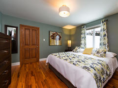 chalet-a-louer_charlevoix_41862