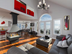 chalet-a-louer_charlevoix_41871