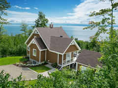 chalet-a-louer_charlevoix_41879