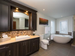cottage-for-rent_charlevoix_41861