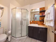 cottage-for-rent_charlevoix_41865