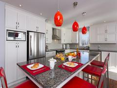 cottage-for-rent_charlevoix_41869