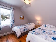 cottage-rental_chalet-bel-2-avec-spa_41864