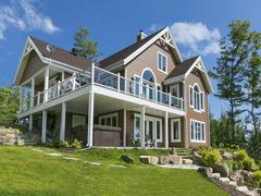 cottage-rental_chalet-bel-2-avec-spa_41875