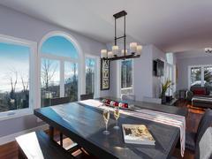 rent-cottage_Petite-Rivière-St-François_41870