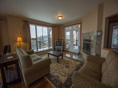 chalet-a-louer_charlevoix_42020