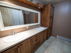 chalet-a-louer_charlevoix_42026