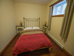 chalet-a-louer_charlevoix_42028