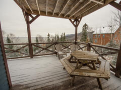 chalet-a-louer_charlevoix_42037