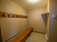 chalet-a-louer_charlevoix_42040