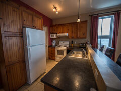 cottage-rental_le-124_42023