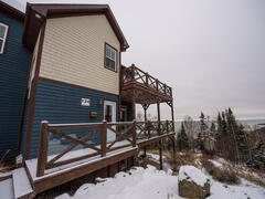 cottage-rental_le-124_42033