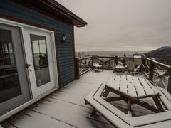 cottage-rental_le-124_42035
