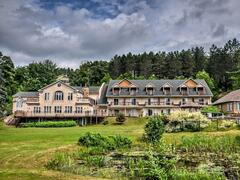 cottage-rental_manoir-montpellier_42060
